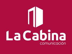 La Cabina, Agencia de Comunicación y Publicidad