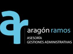 Asesoria Aragón Ramos