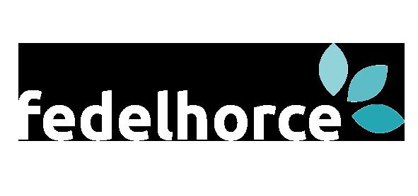 Fedelhorce