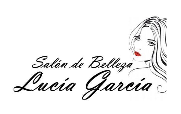 Salón de Belleza Lucía García