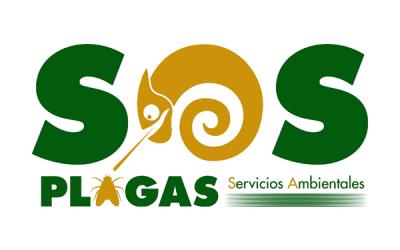 Convenio Fedelhorce – SOS Plagas