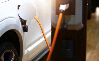 Ayudas para electrificación y movilidad sostenible