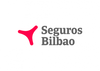 Seguros Bilbao – Cártama, Fuengirola y Mijas