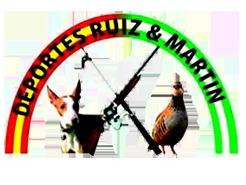 Deportes Ruiz Martín