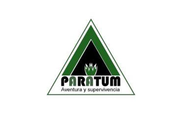 Paratum – Aventura y Supervivencia
