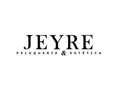 JEYRE Peluquería & Estética