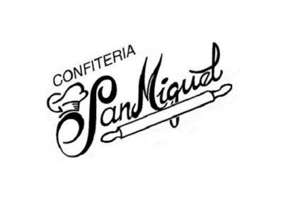 Confitería San Miguel