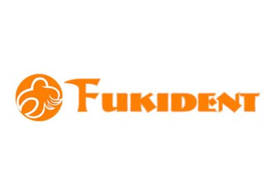 Fukident