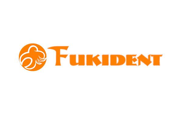 Fukident
