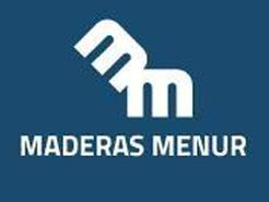 Maderas Menur