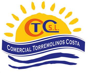 Comercial Torremolinos Costa