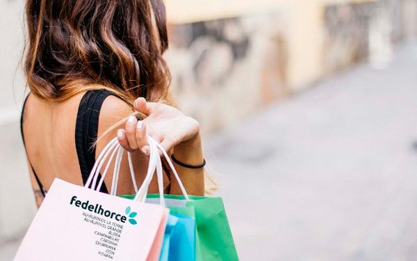 Subvenciones para el sector económico del comercio minorista y la hostelería en Andalucía