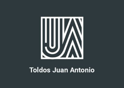 Toldos Juan Antonio