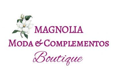 Magnolia Moda y Complementos
