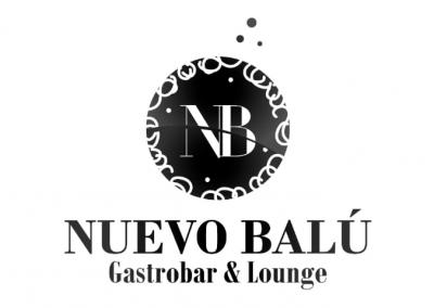 Nuevo Balú