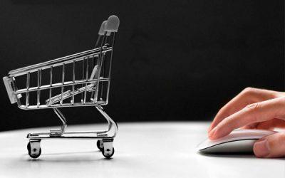 La fuerza comercial vs la digitalización