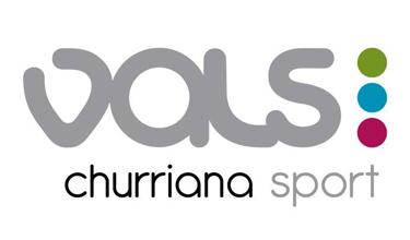 Vals Sport