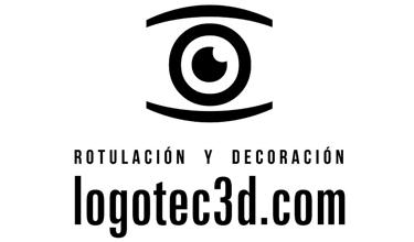 Logotec 3D