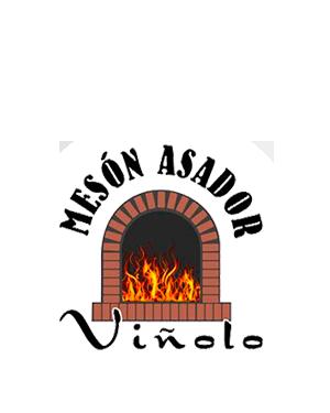 MESÓN ASADOR VIÑOLO