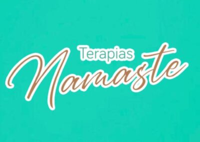 TERAPIAS NAMASTE