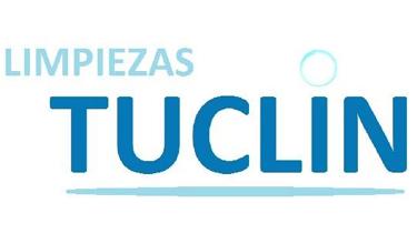 LIMPIEZAS TUCLIN