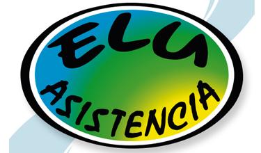 ELU ASISTENCIA