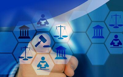 La responsabilidad penal de la empresa