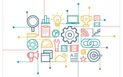 Digitalización aplicada al sector productivo