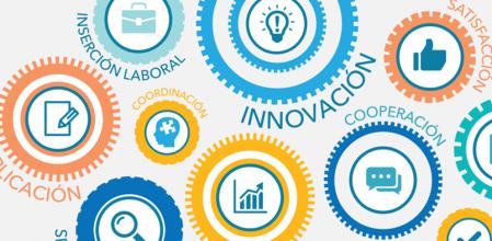 Fedelhorce colabora con el emprendimiento en las aulas de FP