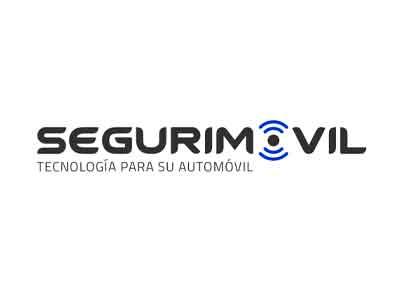 SEGURIMOVIL