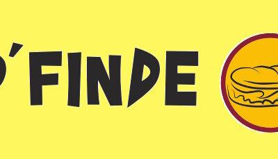 D'FINDE