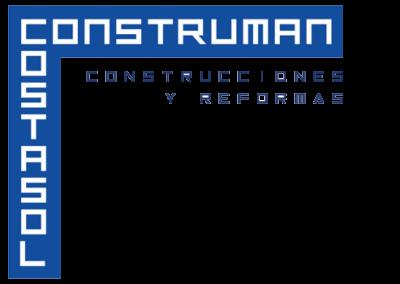CONSTRUMAN COSTASOL