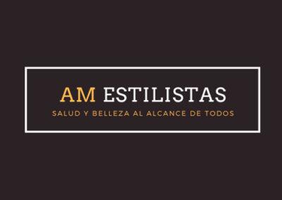 AM ESTILISTAS