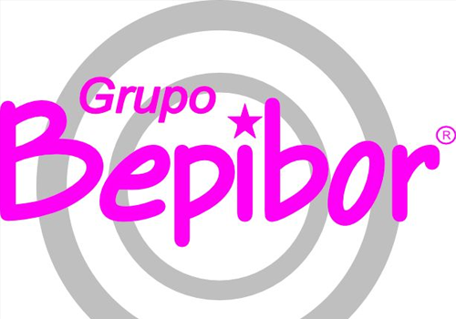 GRUPO BEPIBOR