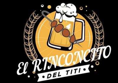 EL RINCONCITO DEL TITI