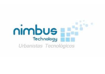 NIMBUS TECHNOLOGGY
