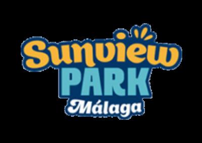 SUNVIEW PARK AVENTURE