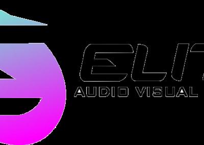 Élite Audiovisual